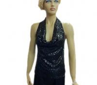 guls-fashion-blousestunieken-307