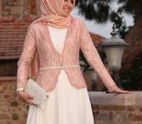 guls-fashion-blousestunieken