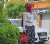 guls-fashion-Broeken & rokken -