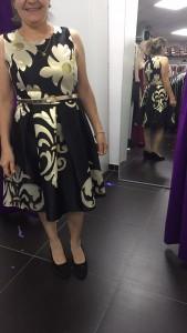 Galajurken En Avondjurken.Guls Fashion Modespeciaalzaak Almelo Galajurken Avondjurken