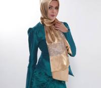 guls-fashion-hoofddoekensjaals-3