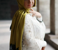 guls-fashion-hoofddoekensjaals-4