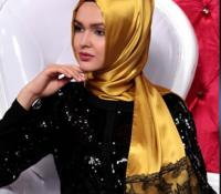 guls-fashion-hoofddoekensjaals-5