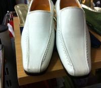 schoenen&accesoires-11