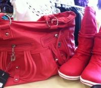 schoenen&accesoires-22