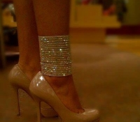 schoenen&accesoires-24