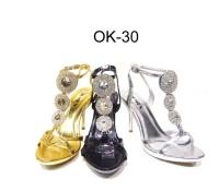 schoenen&accesoires-25