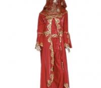 guls-fashion-traditioneel-3
