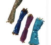 guls-fashion-traditioneel-4
