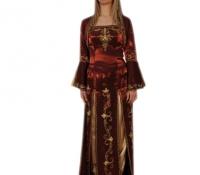 guls-fashion-traditioneel-6