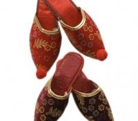 guls-fashion-traditioneel-7